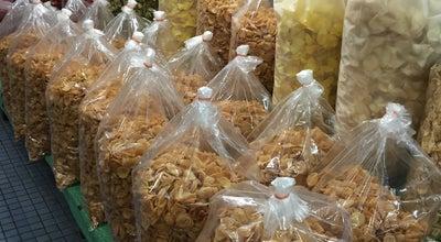 Photo of Candy Store Perniagaan Siti Amanah, Koperasi Parit Raja at Parit Raja, Malaysia