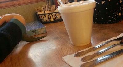 Photo of American Restaurant Settler's Restaurant at 353 W Main St, Batavia, NY 14020, United States