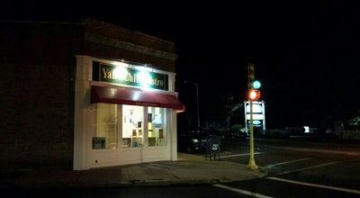 Photo of Chinese Restaurant Yan's China Bistro at 146 Humphrey St, Swampscott, MA 01907, United States