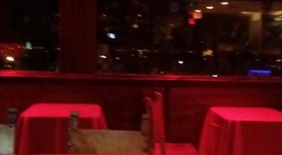 Photo of Nightclub Las Tabernas De Wancho at 2100 W 76th St #512, Hialeah, FL 33016, United States