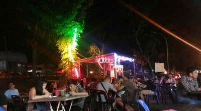 Photo of Hookah Bar Junk Shisha at 1228-q Jalan Paya Terubong, Paya Terubong 11060, Malaysia