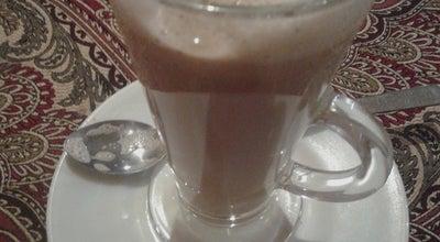 Photo of Cafe Pasaules Brīnumi at Vienības Iela 15, Daugavpils, Latvia