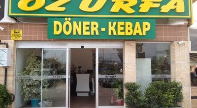 Photo of Steakhouse Öz Urfa Pide Kebap at Aydin Caddesi̇ No:184/1/12 Torbali, Torbalı 35860, Turkey