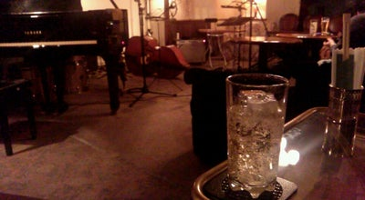Photo of Jazz Club すぺいん倶楽部 at 大通1-9-23, 盛岡市 020-0022, Japan