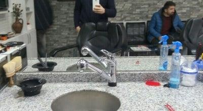 Photo of Nail Salon Erdoğdu Kuaför at Turkey