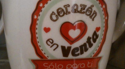 Photo of Coffee Shop Café Diletto at Mexico