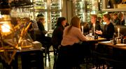 Photo of Wine Bar Cultur Bar & Restaurant at Österlånggatan 34, Stockholm 111 31, Sweden