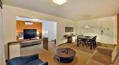 Photo of Hotel Hotel Deville Business Curitiba at Rua Comendador Araújo, 99, Curitiba 80420-000, Brazil