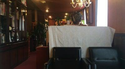 Photo of Italian Restaurant ジャマイカ at 大牟田市, Japan