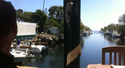 Photo of American Restaurant Buzzard's Roost at 21 Garden Cove Dr, Key Largo, FL 33037, United States