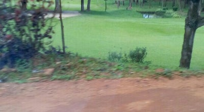 Photo of Golf Course Uganda Golf Club at Kitante Road John Babiha (acacia) Avenue, Kampala, Uganda