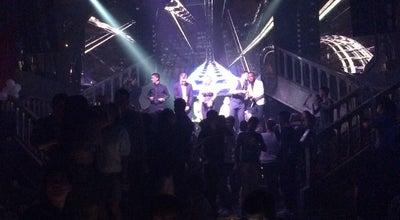 Photo of Nightclub Sir Teen at China