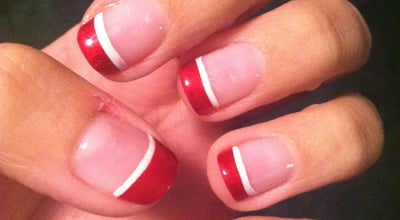 Photo of Spa Modern Nails at 1516 S Main St, West Bend, WI 53095, United States