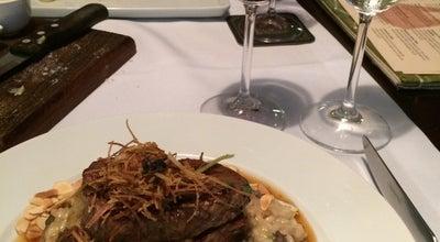 Photo of Restaurant Cena Restaurante at Rua Dr. Flaquer,  571, São Bernardo do Campo 09710-180, Brazil