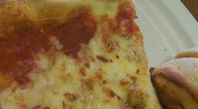 Photo of Pizza Place Fratelli Pizzaria at 553 E Main St, Bay Shore, NY 11706, United States