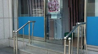 Photo of Bakery 원조 할머니 학화호도과자 at 동남구 천안대로 590, Tenan 31069, South Korea