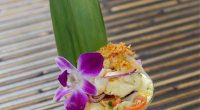 Photo of Sushi Restaurant Sokai Sushi Bar at 10726 Nw 74th St, Doral, FL 33178, United States