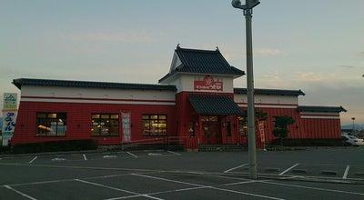 Photo of BBQ Joint 江戸一すたみな太郎 米子日吉津店 at 日吉津1174-1, 西伯郡 日吉津村, Japan