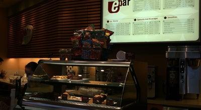 Photo of Diner Cafe Bistro at 800 Spectrum Center Dr, Irvine, CA 92618, United States