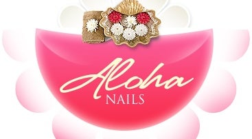 Photo of Nail Salon Aloha Nails at 9935 Rea Rd, Charlotte, NC 28277, United States