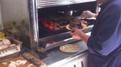 Photo of Diner Köfte Şevket at Turkey