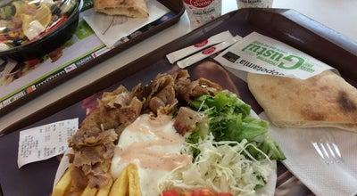 Photo of Turkish Restaurant Mesopotamia at Bd. Pierre De Coubertin Nr. 3-5, Bucharest 021901, Romania