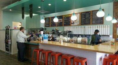 Photo of Smoothie Shop Tropical Smoothie Cafe at 3222 Rolling Oaks Blvd, Celebration, FL 34747, United States