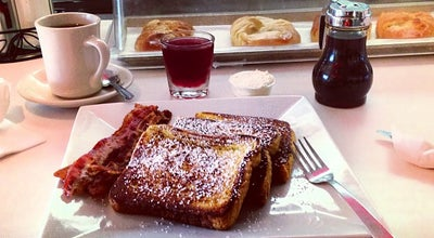 Photo of Diner Colosseum Diner at 1932 E Saint Georges Ave, Linden, NJ 07036, United States