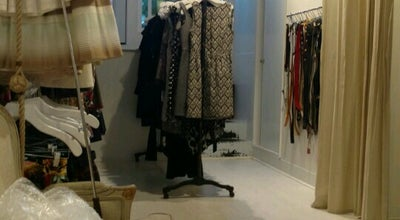 Photo of Boutique Simply Chic at 3038 Fillmore St, San Francisco, CA 94123, United States