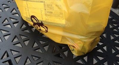 Photo of Bakery スペイン石窯パン酵母 はちの子 下馬店 at 下馬3-1202, 福井市, Japan