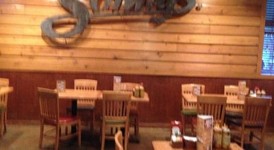 Photo of BBQ Joint Sonny's BBQ at 2210 E Semoran Blvd, Apopka, FL 32703, United States