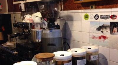 Photo of Coffee Shop potohoto at Asato388-1, Naha 902-0067, Japan