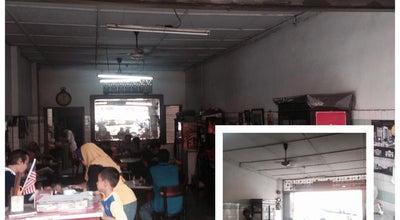 Photo of Breakfast Spot Ng San Coffee at Rawang, Malaysia