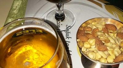 Photo of Bar Kroket Cafe Restaurant at Yali Mah. Rihtim Cad. No:5 Maltepe, Istanbul, Turkey