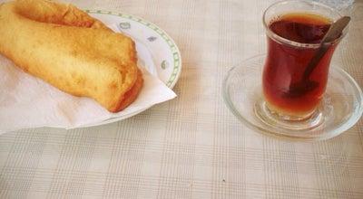 Photo of Tea Room amca nın çay evi at Turkey