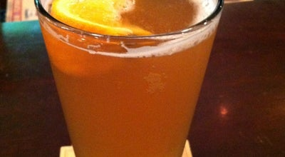 Photo of Bar Firecreek Ale House at 5225 Yelm Hwy Se, Lacey, WA 98503, United States