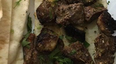 Photo of Steakhouse Kral Ciğerci at Turkey