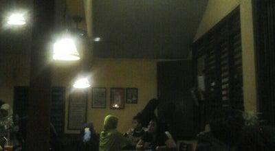 Photo of Indonesian Restaurant Waroeng SS at Jl. Dr. Soetomo, Pekalongan, Indonesia