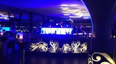 Photo of French Restaurant FloorTWO Restaurant at Quai Du Mont-blanc 19, Genève 1201, Switzerland
