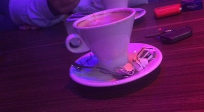 Photo of Cafe Locca Coffee House at Yildirim Mah., İstanbul, Turkey