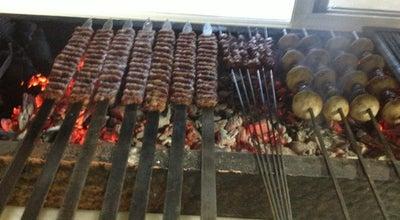 Photo of Steakhouse Değirmen Ocakbaşı Pide Lahmacun Salonu at Değirmendere Yüzbaşılar Mahallesi, Turkey