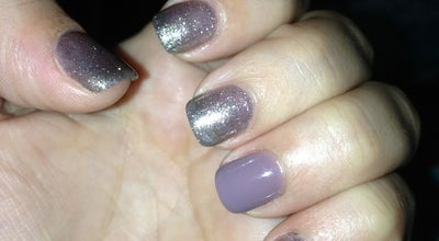 Photo of Spa Luxury Spa And Nails at 3010 Healy Dr, Winston Salem, NC 27103, United States