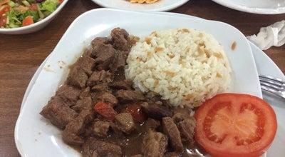 Photo of Steakhouse Zirve Ocakbaşı at Halk Eğitim Karşısı, Turkey