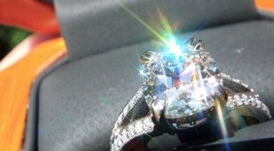 Photo of Jewelry Store Diamond Boutique at Calea Victoriei Nr 26, Bucharest 030024, Romania