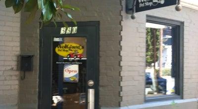 Photo of Spa La Petite Spa at 318 N Euclid Ave, Saint Louis, MO 63108, United States