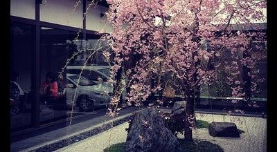 Photo of Cafe 桜珈琲 本店 at 鳳西町2丁78-1, 堺市西区 593-8326, Japan