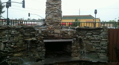 Photo of Dive Bar Buffalo Bar & Grill at 311 S Beeline Hwy, Payson, AZ 85541, United States