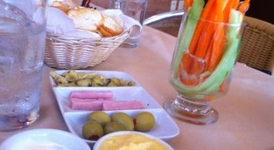 Photo of Bar Vesuvio Bar e Restaurante at Rua Pedro Braz De Queirós, Anápolis 75110-780, Brazil