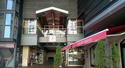 Photo of Fish Market 近江町いちば館 at 青草町88, 金沢市 920-0907, Japan