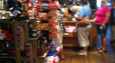 Photo of American Restaurant Cracker Barrel Old Country Store at 5035 Hinkleville Road I-24 & Us 60, Paducah, KY 42001, United States